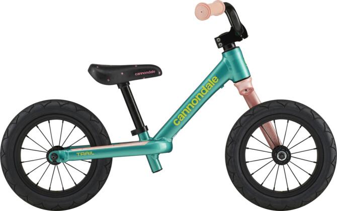 Kinder / Jugend Cannondale Kids Trail Balance Girl's 2021