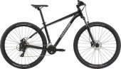 Mountainbike Cannondale Trail 8 grey