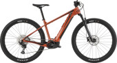 e-Mountainbike Cannondale Trail Neo 1