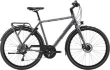 Trekkingbike Cannondale Tesoro 2
