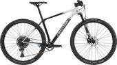 Mountainbike Cannondale F-Si Carbon 5 cashmere