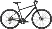 Crossbike Cannondale Quick 1