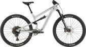 Mountainbike Cannondale Habit Waves