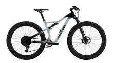 Mountainbike Cannondale Scalpel Carbon 3 mercury