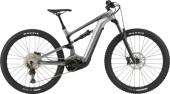 e-Mountainbike Cannondale Habit Neo 4
