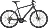 Mountainbike Cannondale Bad Boy 3