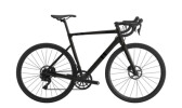 Race Cannondale CAAD13 Disc 105 black