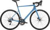 Race Cannondale SuperSix EVO Carbon Disc 105 C11771M alpine