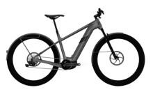 e-Mountainbike Cannondale Tesoro Neo X Speed Deore XT