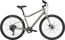 Mountainbike Cannondale Treadwell 2 Ltd