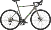 Race Cannondale CAAD13 Disc 105 C13371M grey