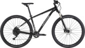 Mountainbike Cannondale Trail 5 graphite