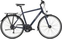 Trekkingbike Diamant Ubari HER Stahlblau