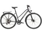 Trekkingbike Diamant Elan Grand Deluxe TRA Dravitgrau