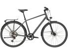 Trekkingbike Diamant Elan Grand Deluxe HER Dravitgrau
