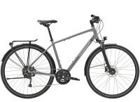 Trekkingbike Diamant Elan Deluxe HER Graphitgrau