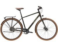 Citybike Diamant 885 HER Oxidgruen