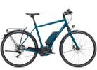 e-Trekkingbike Diamant Elan Sport+ Estorilblau