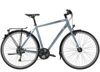 Trekkingbike Diamant Elan Asteroidblau