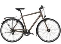 Citybike Diamant 882 Umbra