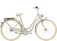 Citybike Diamant Topas Kaschmir (gloss)