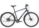 Citybike Diamant 247 HER Estorilblau
