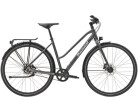 Citybike Diamant 247 Deluxe TRA Dravitgrau