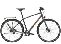 Citybike Diamant 247 Deluxe HER Dravitgrau