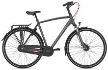 Citybike Gazelle VENTO C7 H