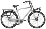 Citybike Gazelle HEAVY DUTYNL T3 grau