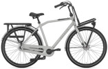 Citybike Gazelle HEAVY DUTYNL T7 grau