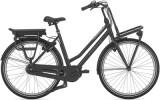 e-Citybike Gazelle HEAVYDUTY C7 HMB