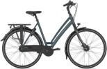 Citybike Gazelle CHAMONIX C7