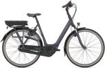 e-Citybike Gazelle ARROYO C7+ HMB