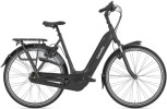 e-Citybike Gazelle ARROYO C7+ HMB ELITE SPEZIAL