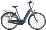 e-Citybike Gazelle ARROYO C7+ HMB ELITE