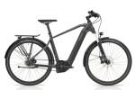 e-Citybike HoheAcht Pasio Urbo Vulkanschiefer