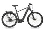 e-Citybike HoheAcht Pasio Urbeno Vulkanschiefer