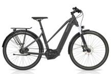 e-Citybike HoheAcht Pasia Urbo Vulkanschiefer