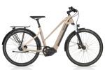 e-Citybike HoheAcht Pasia Urbo Perlwein