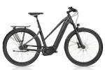 e-Citybike HoheAcht Pasia Urbeno Vulkanschiefer