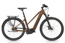 e-Citybike HoheAcht Pasia Urbeno Marone
