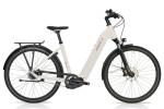 e-Citybike HoheAcht Amo Vilago Weidemilch