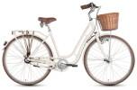 Citybike Grecos CLARA