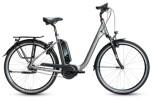 e-Citybike Grecos ELI 2.3 XXL