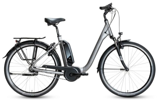 e-Citybike Grecos ELI 2.3 XXL 2021