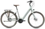 e-Citybike Grecos ELI 2.2