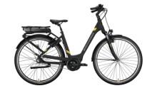 e-Citybike Brennabor T-20e