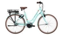 e-Citybike Brennabor R-20e