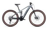 e-Mountainbike Cube Stereo Hybrid 120 Pro 625 lunar´n´grey